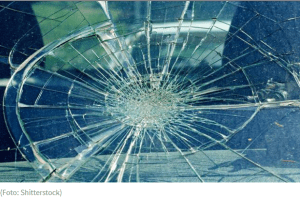 Saobraćajna nesreća u Srbiji: Četvoro mladih poginulo, uhapšen vozač BMV-a