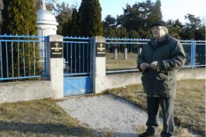 Istraživanje o smrti Crnogoraca u austrougarskim logorima: Da se konačno sazna đe su prađedovi pokopani