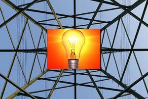 Građani od danas mogu da se žale na snabdijevanje strujom
