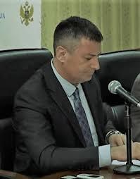 Čestitka predsjednika SO Pljevlja Dragiše Sokića povodom Bajrama