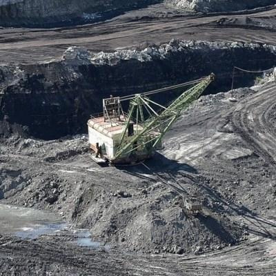 Gubitak Rudnika uglja 874.000 eura