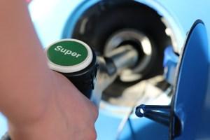 Cijene goriva ostaju iste
