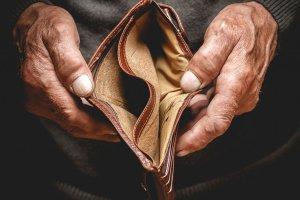 PAD ZARADA: Lanjske realne zarade manje 2,3 odsto nego godinu ranije