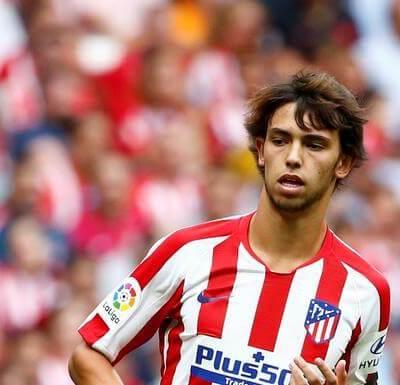 Pet milijardi prometa, tinejdžer iz Portugala najskuplji igrač 2019.