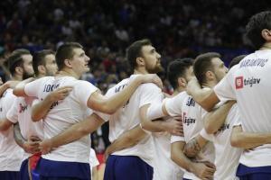 Mundobasket, četvrtfinale: Dva derbija, Australija i Španija vide polufinale