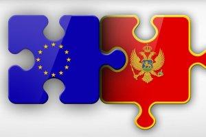 Novi IPARD javni poziv za podršku preradi – novih 15,6 miliona eura bespovratne podrške