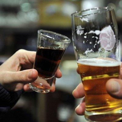 U regionu alkohol najskuplje plaćaju Crnogorci