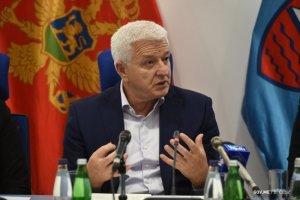 U Pljevljima će se sredinom oktobra održati posebna sjednica Vlade CG