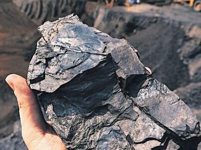 Najveći rast u rudarstvu