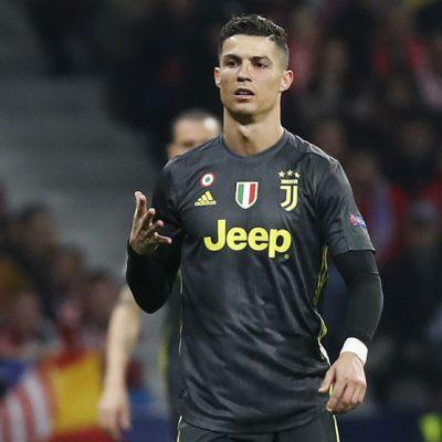 Kolika primanja imaju igrači u italijanskom šampionatu?