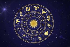 HOROSKOP za period od 2. do 8. septembra