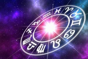 Nedeljni horoskop od 9. do 15. septembra 2019. godine!