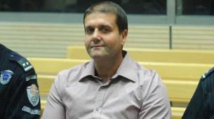 Odbijen Šarićev zahtjev za izuzeće sudije, dobio i branioca