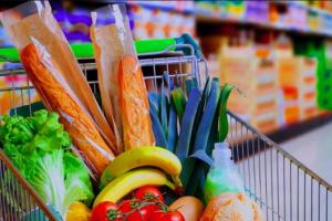 Za godinu najviše porasle cijene hrane