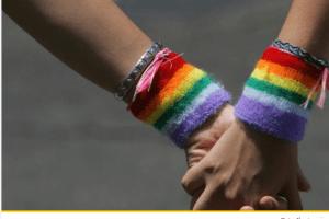 Odbijena žalba: Kolašinci osumnjičeni za napad na transrodnu osobu ostaju u pritvoru