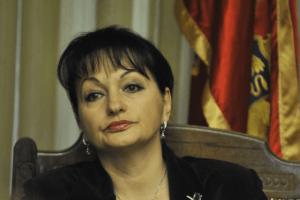 Medenica i dalje izbjegava da objasni posao sa Bećirovićem