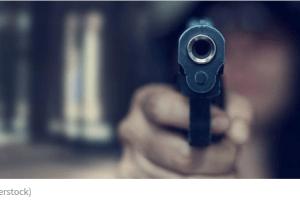 U Novom Sadu ubijen Crnogorac