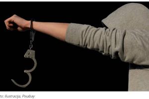 Policija pronašla 14 KILOGRAMA heroina: Podgoričanin UHAPŠEN na granici Turske i Iraka