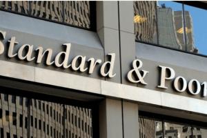 Agencija Standard & Poor's potvrdila stabilan izgled za Crnu Goru