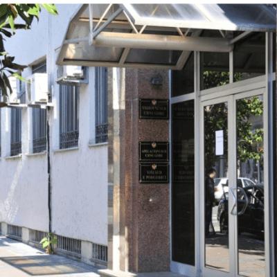 Suđenje u slučaju A2A: Italijani tražili da se postupak vodi pred njihovim sudom