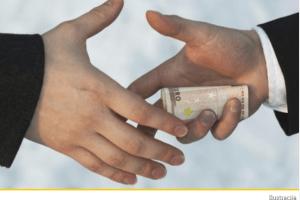 EK o ekonomskom stanju u CG: Korupcija prepreka za ozbiljna ulaganja