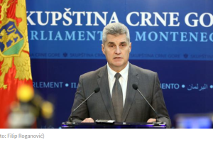 """SLUČAJ """"RAMADA"""" Brajović nije među optuženima: Podnijet optužni predlog zbog lažnog svjedočenja"""