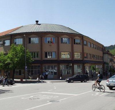 Trideset radnika opštine Pljevlja potpisalo sporazumni prestanak radnog odnosa