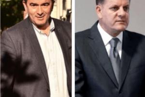 VDT tražio skidanje imuniteta Medojeviću, proširena istraga protiv Stijepovića: Zeleno-crna sveska otkrila isplaćene iznose za političare?