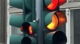 Iz Centra bezbjednosti Pljevlja uputili inicijativu lokalnoj upravi za postavljanje semafora u pojedinim ulicama