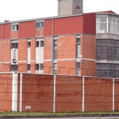Iz UIKS-a od početka godine otpušteno 400 zatvorenika