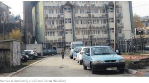 Otkup zemljišta preduslov za gradnju toplovoda u Pljevljima