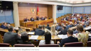 Prihvaćena rasprava o predlogu SDP-a za smanjenje akciza na gorivo