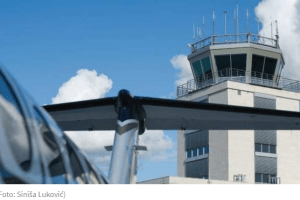 VLADA NE ČUJE PORUKE BRISELA – Aerodromi u zakup suprotno preporukama EK
