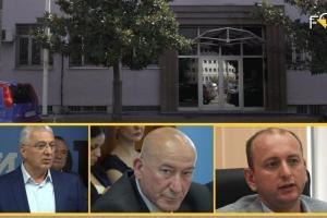 """""""Državni udar"""": Advokati se žalili, traže ponovni postupak ali uz novo vijeće"""