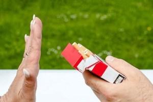 Skuplje cigarete smanjiće broj pušača