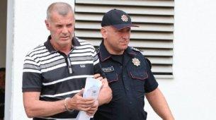 Ranku Raduloviću zapalili kuću u pljevaljskom selu
