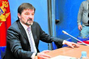 Vuković: Obaveza DPS-a je da obnovi CPC
