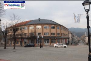 Program javne rasprave o Nacrtu budžeta Opštine Pljevlja za 2020. godinu
