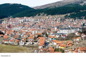 Pljevlja: Ništa od rekonstrukcije, neće biti izgrađen spomenik PATRIJARHU