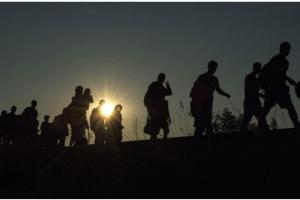 Prijetnja Turske: Od ponedjeljka vraćamo džihadiste u Evropu