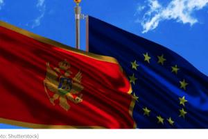 Ministarstvo: Netačne su tvrdnje da Crna Gora nazaduje u Poglavlju 27