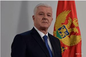 Marković nakon Radulovićeve ostavke pisao Stankoviću: Izostala je efikasna akcija tužilaštva