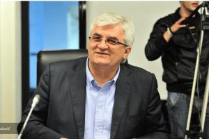 Radulović: Otpustićemo između 130 i 170 zaposlenih, ostalima povećavamo plate