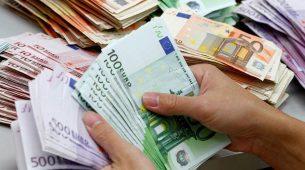 Za povećanje plata prosvjetarima i zdravstvenim radnicima 20 miliona eura