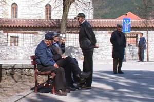Po 30 eura traži 1.100 penzionera