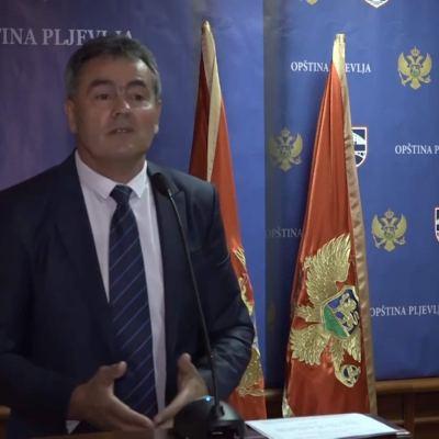 ЛЕКИЋ – ПРАВОСЛАВЦИМА ИЗ ДПС-а: Напустите секту, станите уз своју цркву