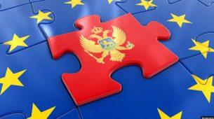 EK: Crna Gora otvara posljednje poglavlje nakon napretka u vladavini prava