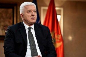 Marković: Više nemamo problema s javnim dugom