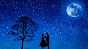 POGLEDAJTE nedeljni horoskop od 9. – 15. decembra