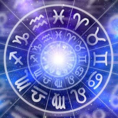 HOROSKOP za period od 30.12. do 6.01.